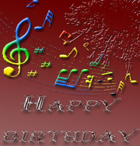 1000 images about greeting cards – Virtual Cards Birthday
