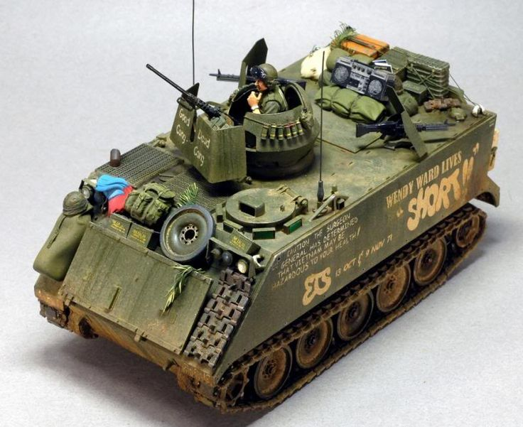 Vehicles War Vehicles Action Hd Military Images Fire: 165 Best Images About Models M113 & APC On Pinterest