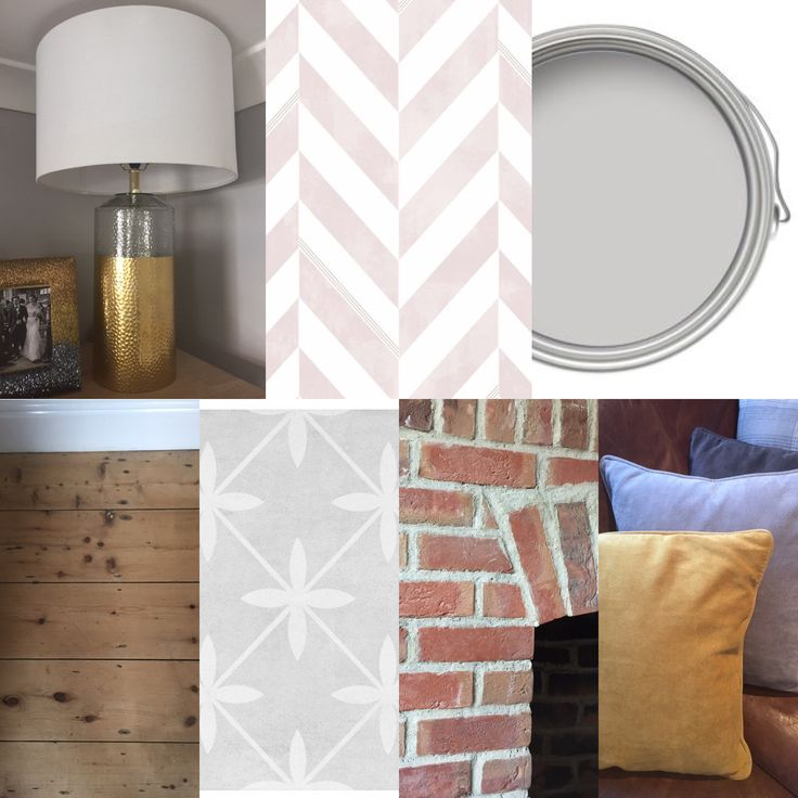 17 Best Ideas About Homesense On Pinterest