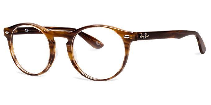 Eyeglass Frames At Lenscrafters : 13 best images about Glasses, glasses,glasses on Pinterest ...