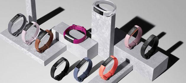 Fitbit Alta HR : le bracelet connecté spécialiste du sommeil miniaturisé - http://www.frandroid.com/produits-android/accessoires-objets-connectes/bracelets-connectes/416584_fitbit-alta-hr-le-bracelet-connecte-specialiste-du-sommeil-miniaturise  #Braceletsconnectés, #ObjetsConnectés, #ProduitsAndroid