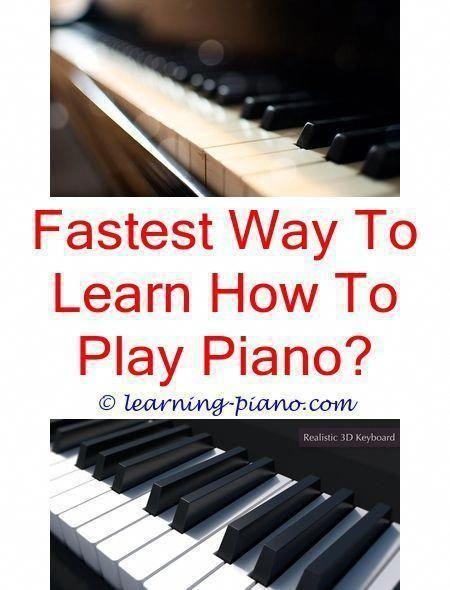 Learn Master Piano Pdf