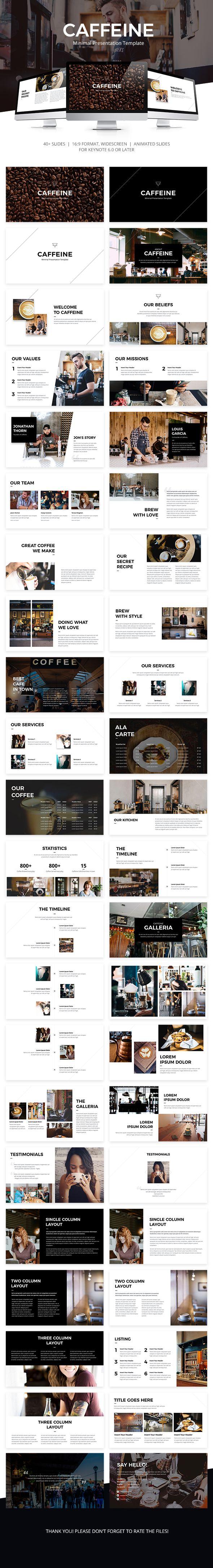 39 best pdf images on Pinterest   Design patterns, Design templates ...