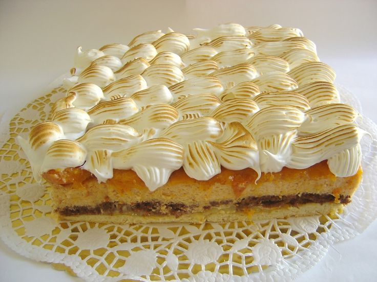 194 best Ricette di Montersino images on Pinterest   Cake, Cookies ...