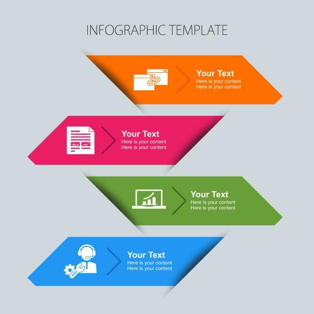 Infographics Design Template Chart Data Infographics Png And