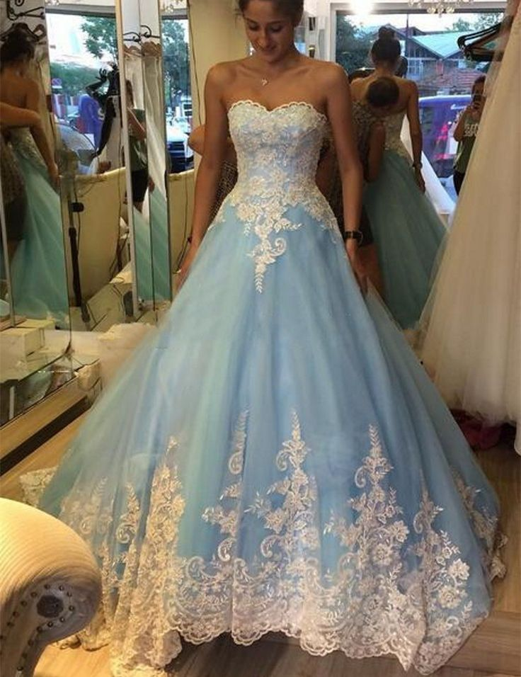 Cheap dresses gown, Buy Quality gown kids directly from China gown lingerie Suppliers: