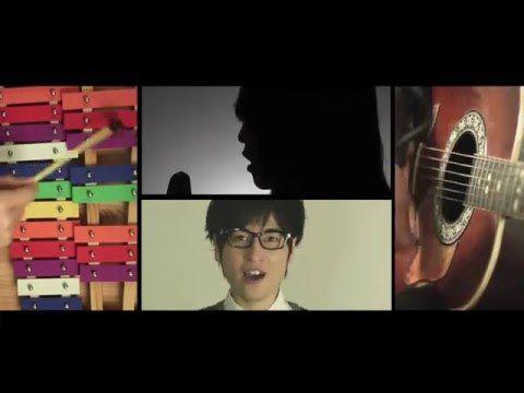 月9 主題歌 JY 好きな人がいること cover by Kobasolo & Lefty Hand Cream - YouTube