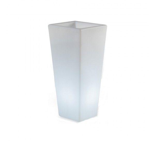 Y-Pot Vaso 74