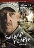 Swamp people : Season 3 [videorecording] / History.