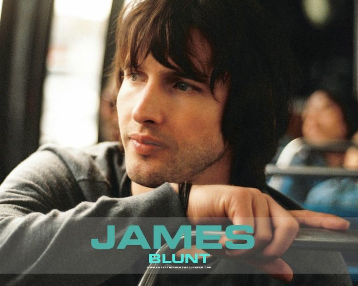 That was yesterday: Best Of - James Blunt