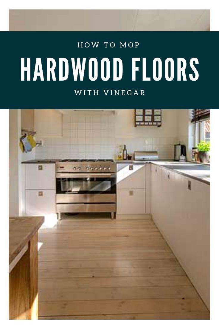 Pin By Dasha Yevgrafova On Clean Clean Kitchen Cabinets Kitchen Cabinets Clean Hardwood Floors