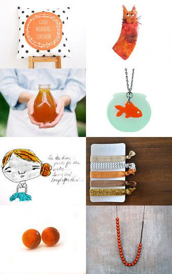 Christmas gift guide_3 by chrysach on Etsy--Pinned with TreasuryPin.com