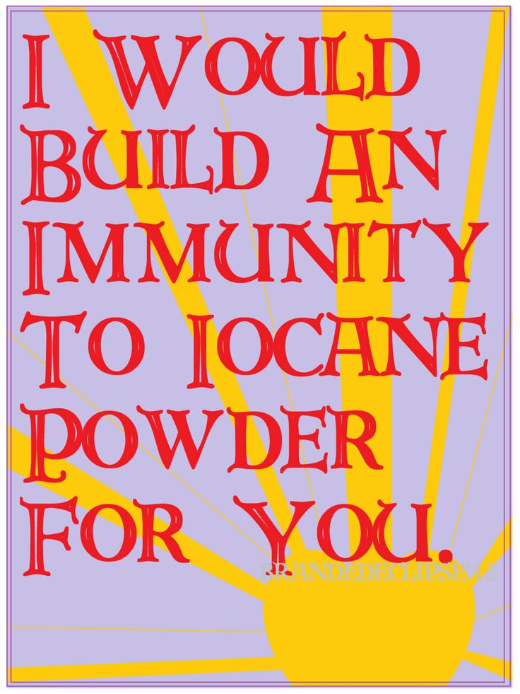 Iocane Powder Princess Bride Valentines Day by BrandedEclipse, $3.50 --- awww thanks @Anna Mae Grams-Pullappally !! <3 this!