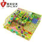 kids favorite playgrounds for fun,indoor playgrounds, Hot sale indoor soft play/children like indoor game