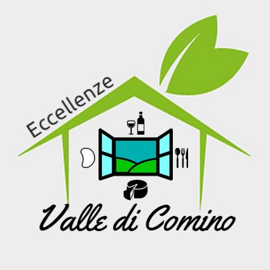 "#Valledicomino Excellences present their Twitter account thanks to the cooperation between entrepreneurs of Frosinone (Lazio, italy) and Google project ""Made ​​in Italy: #eccellenzeindigitale"" #eccedigit for a #ciociariadigitale https://twitter.com/EcceValle"