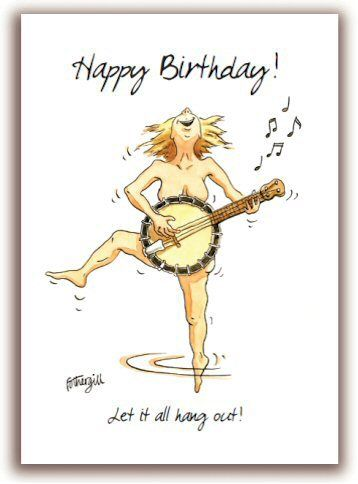 funny birthday cards - Google Search