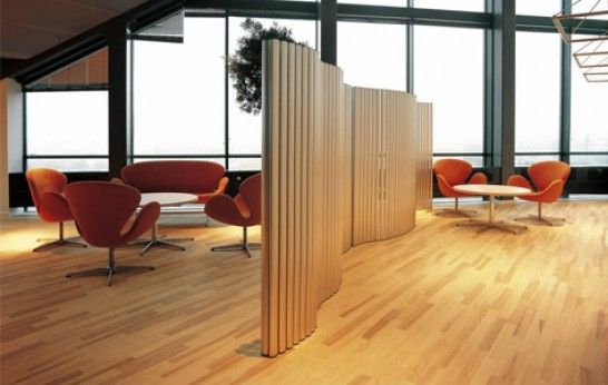 Free Standing Partition Walls Google Search Art