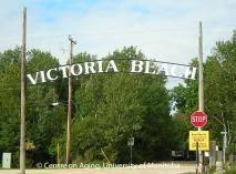 victoria beach manitoba - Google Search