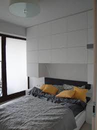 Znalezione obrazy dla zapytania mała sypialnia