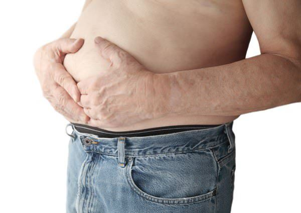 How to Cure Stomach Bloating? (Get Rid of Bloating) This article will tell you the ways to cure stomach bloating naturally and fast. It is a condition in, which a person feels stomach full and tight, due to the formation of the gas in the small intestine. This can make your abdominal swollen. Sometimes bloating accompanied by some other symptoms... #10BestRemediesForStomachFat, #AvoidStomachPain, #BestNaturalWaysToGetAThinStomach, #Bloating, #BloatingRemediesAtHome, #FastRe