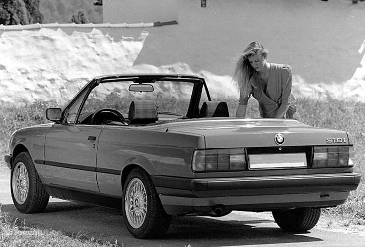 "Get Great Prices On 1986 BMW 3 Series E30 For Sale  Online Listing Of Classic BMW E30 Sports Cars: [phpbay keywords=""1986 BMW E30"" num=""2000"" sitei... http://www.ruelspot.com/bmw/get-great-prices-on-1986-bmw-3-series-e30-for-sale/  #1986BMW3SeriesE30 #1986BMWE30ForSale #BMW3SeriesInformation #Classic1986BMWE30SportsCars #GetGreatPricesOnBMWE30ForSale #TheUltimateDrivingMachine #WhereCanIBuyABMWE30 #YourOnlineSourceForLuxuryBMWCars"