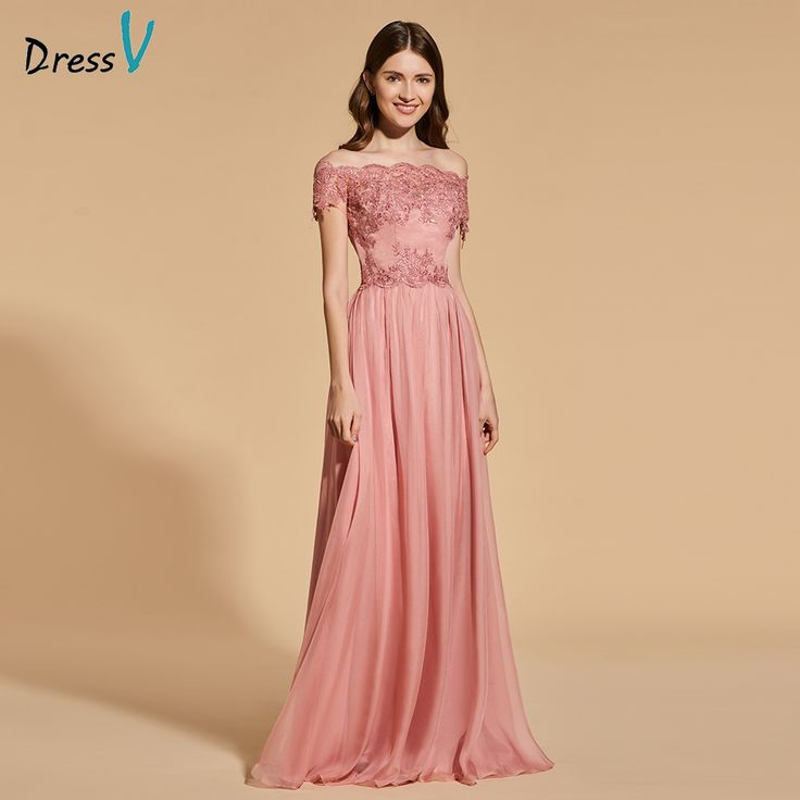289 best prom dress ideas <3 images on Pinterest | Black man ...
