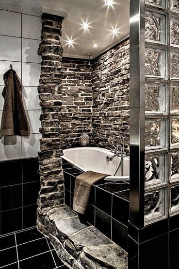 1000 ideas about gothic bathroom on pinterest gothic for Brewer designs bathroom accessories