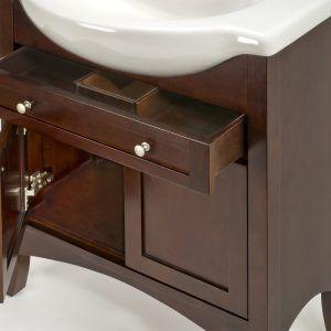 Pics On Empire Industries Bathroom Vanities