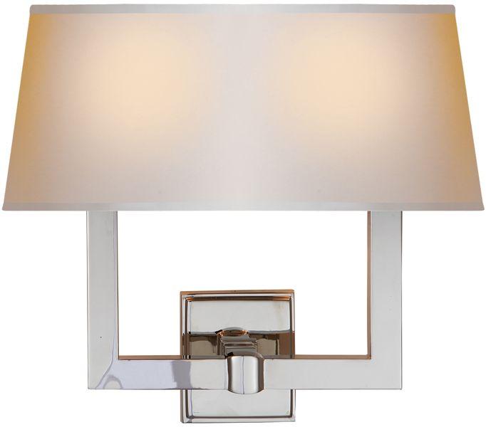 Square Bathroom Sconces 190 best sconces images on pinterest | wall sconces, lighting