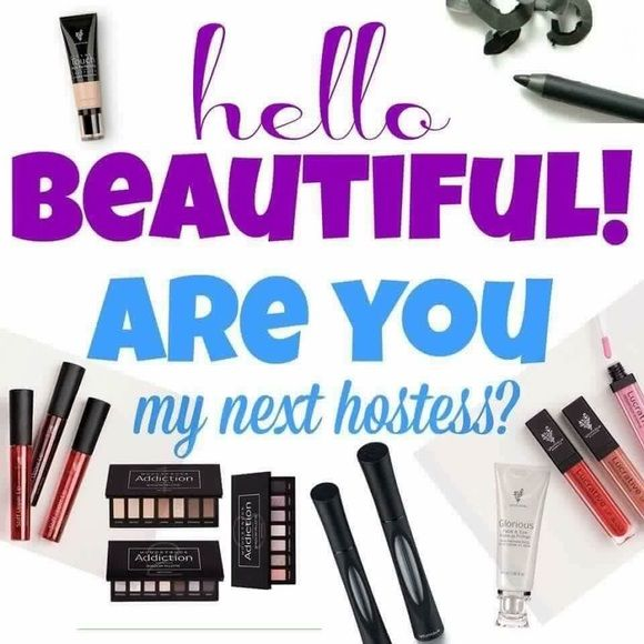 Looking for an ONLINE PARTY HOSTESS! Host a Younique party online and if your party qualifies you get free and discounted makeup! Parties are hosted on a Facebook group I create! Comment if you are interested! I love this makeup and here are some of my personal results! Check out my products at: www.youniqueproducts.com/beYOUtifulwithAlly Makeup