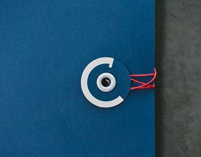 "Check out new work on my @Behance portfolio: ""Coworkinc."" http://be.net/gallery/36842969/Coworkinc"