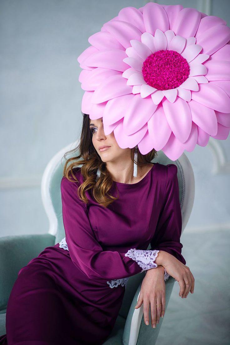 Свадебные, большие цветы купить в новосибирске