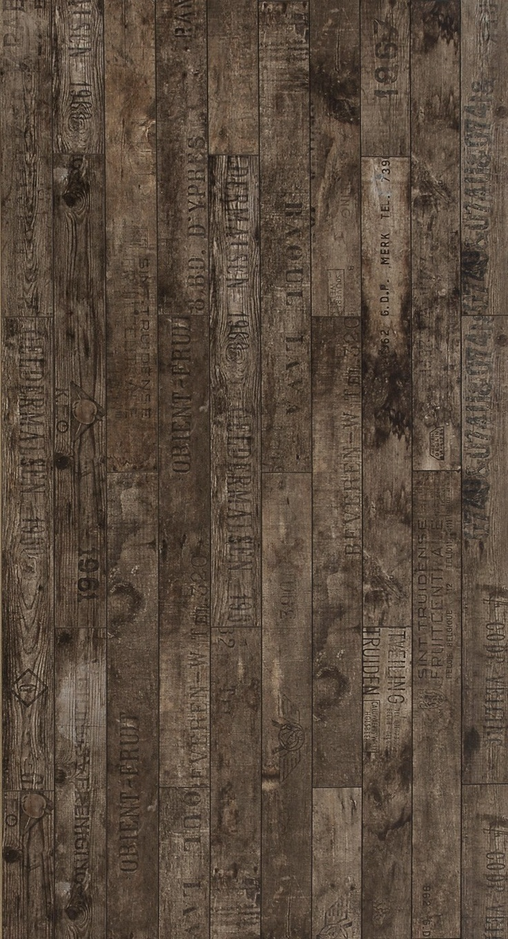 old wood floor #CofferedCeiling #WaffleCeiling, AccentHaus.com
