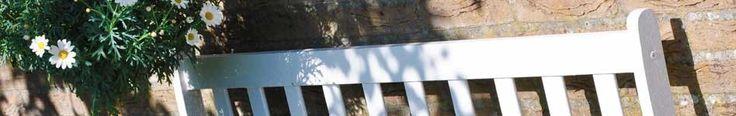 Perkoleum Zijdeglans | Koopmans Verf | beitsen en lakken met lijnolie o.a. Perkoleum | kleur | advies