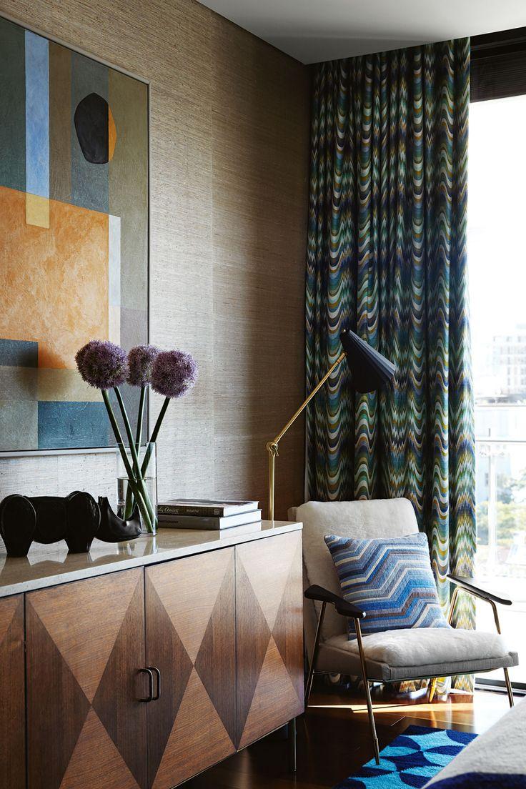 Best Images About Jonathan Adler Designs On Pinterest - Jonathan adler bedroom