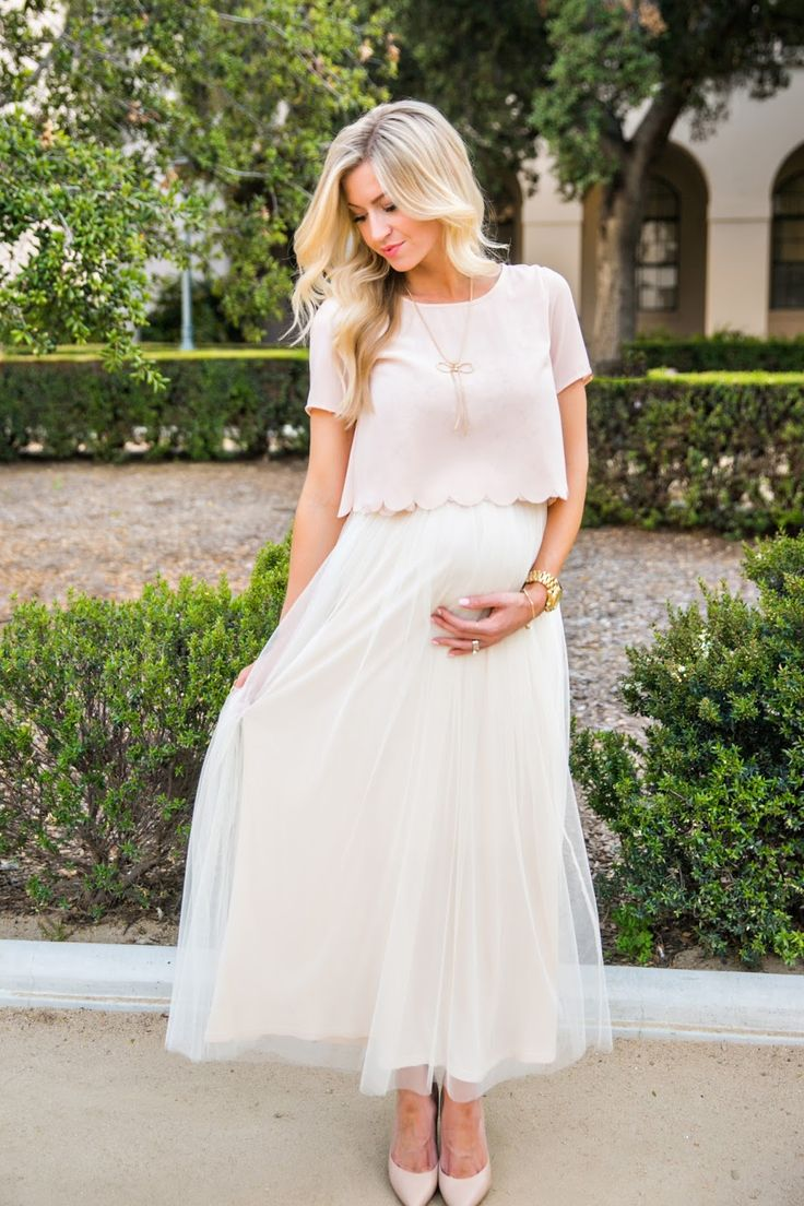 499 best modern modesty maternity images on pinterest gently used designer maternity brands you love at up to ombrellifo Images