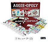 Monopoly gokkast facebook