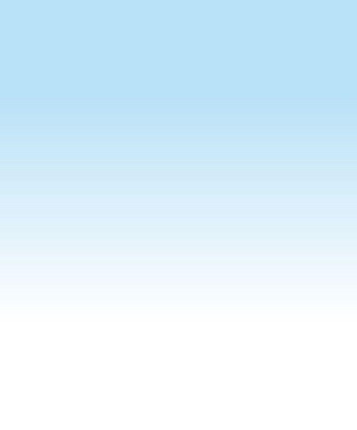En Big data, la recolección de datos es el primer paso. Desde hace un tiempo, los ciudadanos han comenzado a producir y generar información relevante para los gobiernos, dando lugar a lo que se conoce como ciencia ciudadana (citizen science). Algunas estimaciones sugieren que en América Latina hay actualmente 156 millones de usuarios de smartphones, lo que representa un gran potencial para la región. Las personas colaboran vocacional y voluntariamente en recolectar y analizar información…