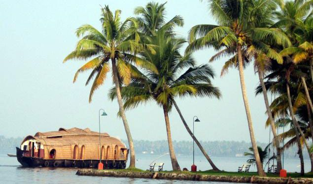 Mystical Rose is a self-managed and #Tour operating company owing to provide quality #Holiday packages to our beloved customers.For Details Visit Here : http://www.mysticalkerala.com/packages/3-day-packages/