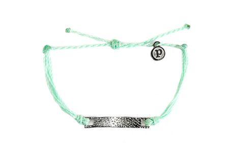 Checkout - Pura Vida Bracelets®: Hand-Made Bracelets from Costa Rica