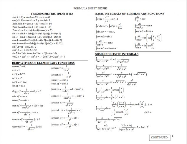Pin On My Saves 12th grade math worksheets pdf