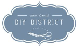 DIY District