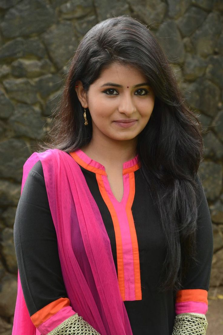 Reshmi Menon | DOB: 30-Oct-1989 | Kerala | Occupation: Actress | #birthday #october #cinema #movies #entertainment