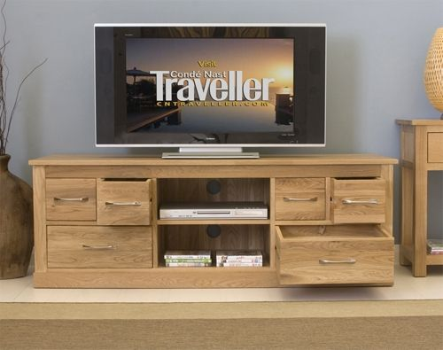 55 Best TV Cabinets Images On Pinterest Television