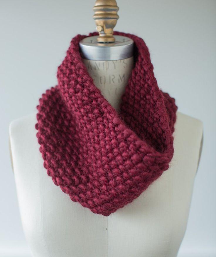 Mejores 485 imágenes de Knitted Accessories en Pinterest | Capuchas ...