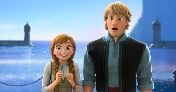 I got 21 out of 31 correct! The Ultimate Frozen Trivia Quiz | Disney Insider- I know too much