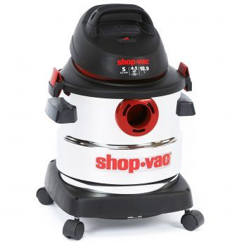 Top 10 Best Upright Vacuum Cleaners in 2017 http://www.cleaninghousewife.com/product-category/upright-vacuums/