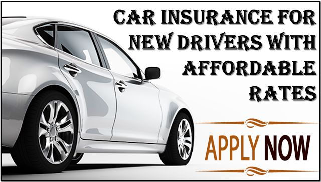 13 best car insurance for first time driver images on pinterest insurance quotes cheapest car. Black Bedroom Furniture Sets. Home Design Ideas