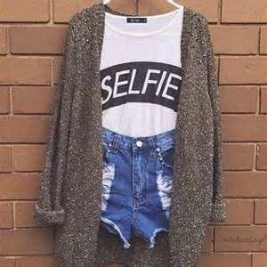 cute teenager clothes for girls - - Yahoo Image Search Results