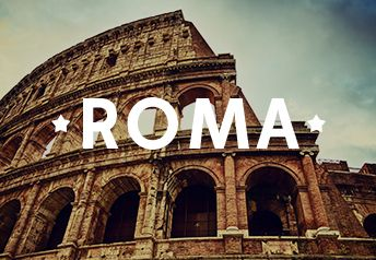 Discover Roma with TAP